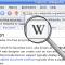 Wikipedia_favicon_in_Firefox_on_KDE