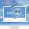 nhung-han-che-cua-doanh-nghiep-khong-co-website